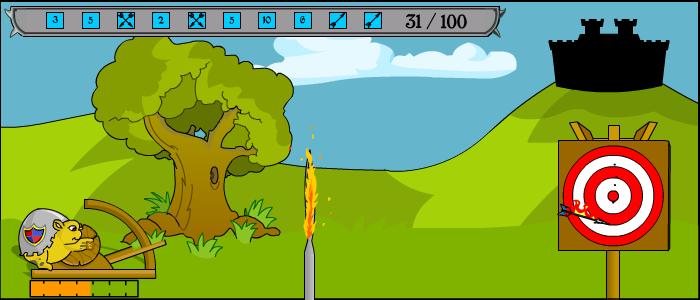 https://images.neopets.com/games/clicktoplay/screenshot_fullsize_152_2_v1.png
