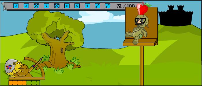 https://images.neopets.com/games/clicktoplay/screenshot_fullsize_152_3_v1.png