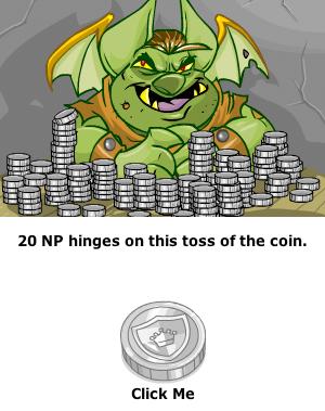 https://images.neopets.com/games/clicktoplay/screenshot_fullsize_178_1_v1.png