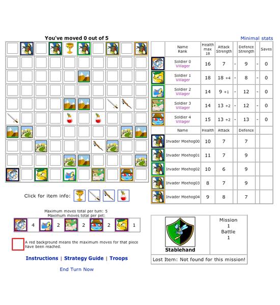 https://images.neopets.com/games/clicktoplay/screenshot_fullsize_182_1_v1.png