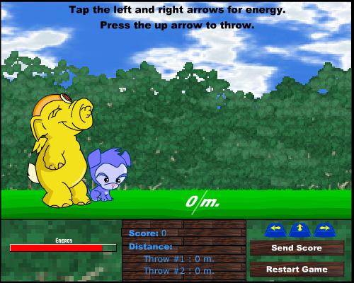 https://images.neopets.com/games/clicktoplay/screenshot_fullsize_189_1_v1.png
