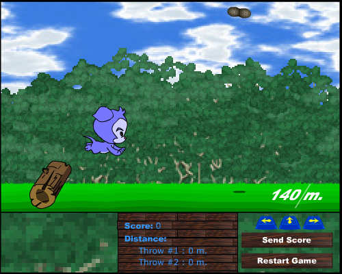 https://images.neopets.com/games/clicktoplay/screenshot_fullsize_189_3_v1.png