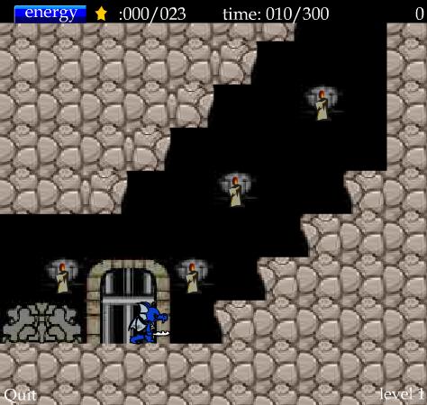 https://images.neopets.com/games/clicktoplay/screenshot_fullsize_197_1_v1.png