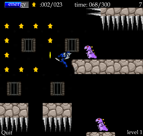 https://images.neopets.com/games/clicktoplay/screenshot_fullsize_197_2_v1.png