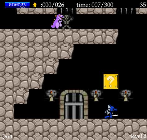 https://images.neopets.com/games/clicktoplay/screenshot_fullsize_197_3_v1.png