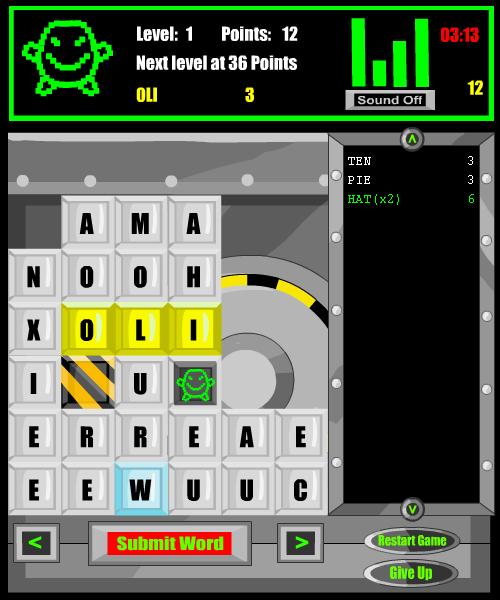 https://images.neopets.com/games/clicktoplay/screenshot_fullsize_202_1_v1.png