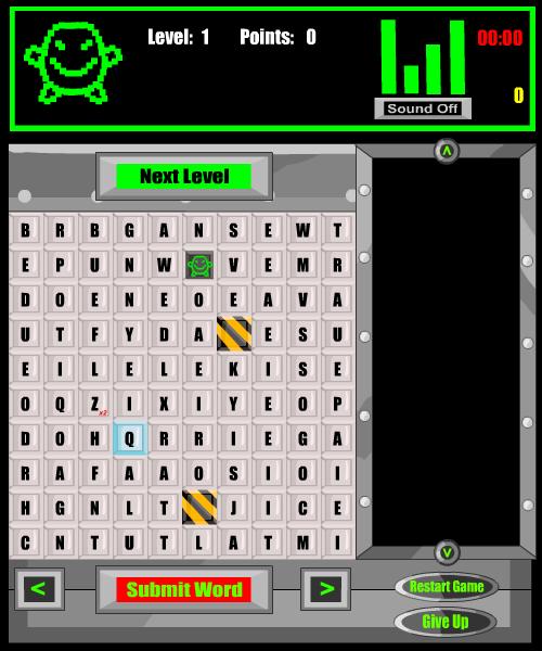 https://images.neopets.com/games/clicktoplay/screenshot_fullsize_202_3_v1.png
