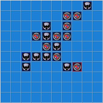 https://images.neopets.com/games/clicktoplay/screenshot_fullsize_216_1_v1.png