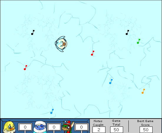 https://images.neopets.com/games/clicktoplay/screenshot_fullsize_220_2_v1.png