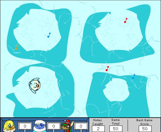 https://images.neopets.com/games/clicktoplay/screenshot_fullsize_220_3_v1.png