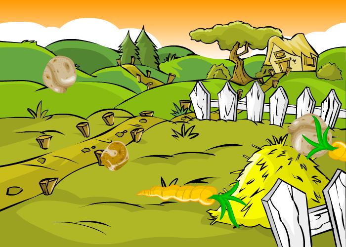 https://images.neopets.com/games/clicktoplay/screenshot_fullsize_226_3_v1.png