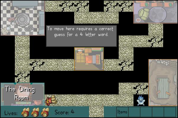 https://images.neopets.com/games/clicktoplay/screenshot_fullsize_230_2_v1.png