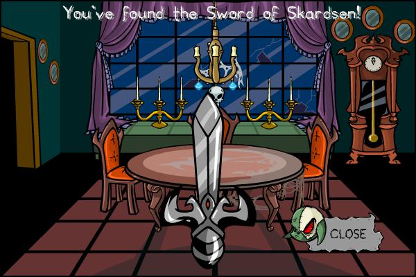 https://images.neopets.com/games/clicktoplay/screenshot_fullsize_230_3_v1.png