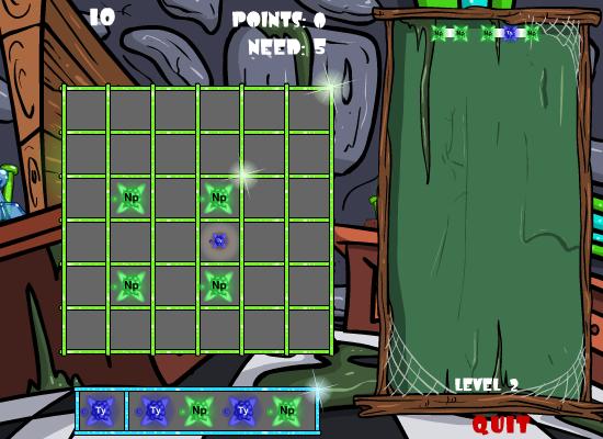 https://images.neopets.com/games/clicktoplay/screenshot_fullsize_239_2_v1.png