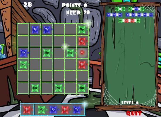 https://images.neopets.com/games/clicktoplay/screenshot_fullsize_239_3_v1.png