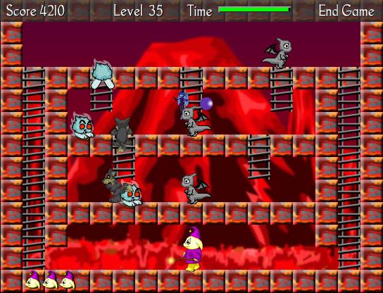 https://images.neopets.com/games/clicktoplay/screenshot_fullsize_314_2_v1.png
