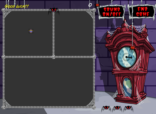 https://images.neopets.com/games/clicktoplay/screenshot_fullsize_353_2_v1.png