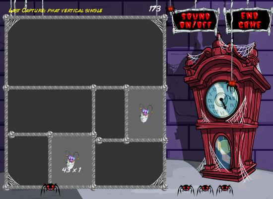https://images.neopets.com/games/clicktoplay/screenshot_fullsize_353_3_v1.png