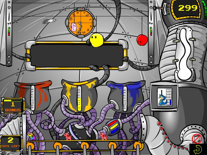 https://images.neopets.com/games/clicktoplay/screenshot_fullsize_390_1_v1.png