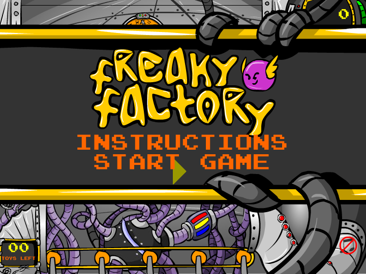 https://images.neopets.com/games/clicktoplay/screenshot_fullsize_390_2_v1.png