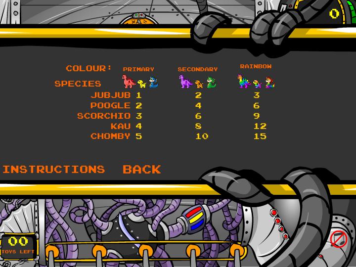 https://images.neopets.com/games/clicktoplay/screenshot_fullsize_390_3_v1.png