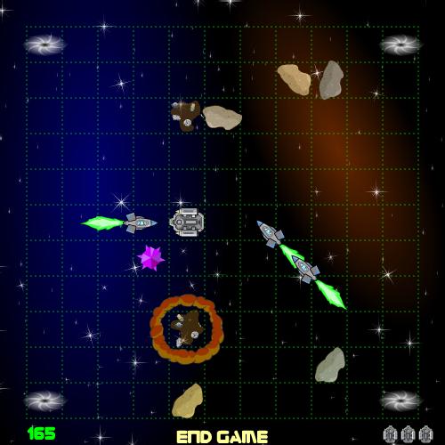 https://images.neopets.com/games/clicktoplay/screenshot_fullsize_400_3_v1.png