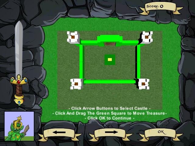 https://images.neopets.com/games/clicktoplay/screenshot_fullsize_430_1_v1.png