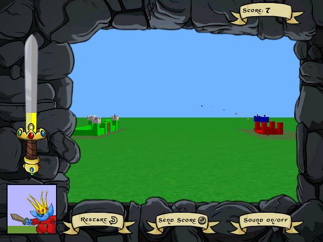 https://images.neopets.com/games/clicktoplay/screenshot_fullsize_430_2_v1.png