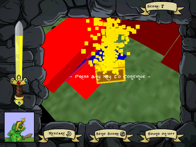 https://images.neopets.com/games/clicktoplay/screenshot_fullsize_430_3_v1.png
