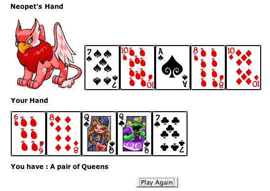 https://images.neopets.com/games/clicktoplay/screenshot_fullsize_45_1_v1.png