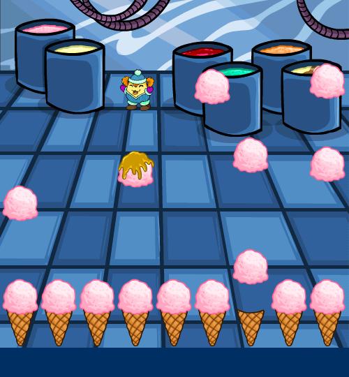 https://images.neopets.com/games/clicktoplay/screenshot_fullsize_507_1_v1.png