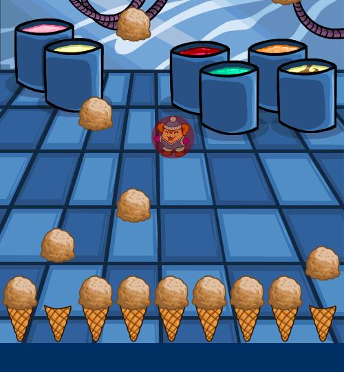 https://images.neopets.com/games/clicktoplay/screenshot_fullsize_507_2_v1.png