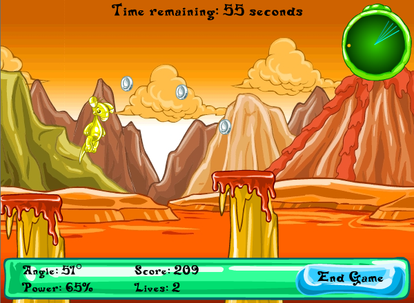 https://images.neopets.com/games/clicktoplay/screenshot_fullsize_532_2_v1.png