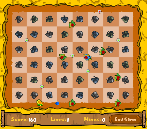 https://images.neopets.com/games/clicktoplay/screenshot_fullsize_539_2_v1.png