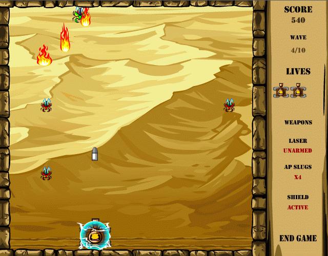 https://images.neopets.com/games/clicktoplay/screenshot_fullsize_562_1_v1.png