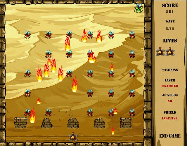 https://images.neopets.com/games/clicktoplay/screenshot_fullsize_562_2_v1.png
