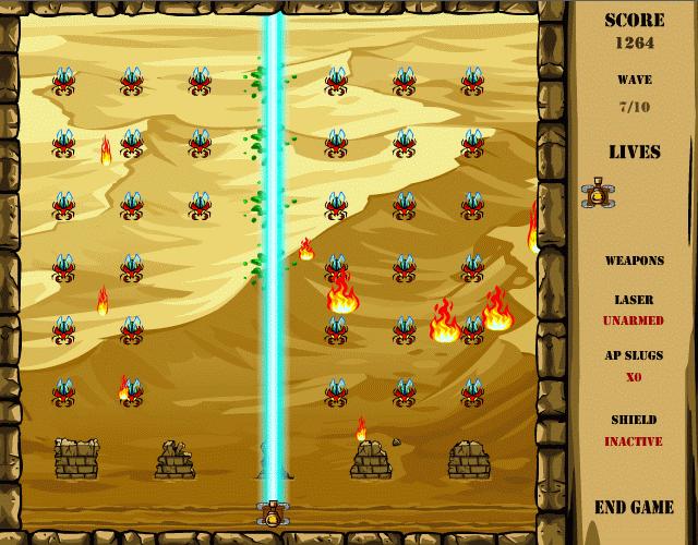 https://images.neopets.com/games/clicktoplay/screenshot_fullsize_562_3_v1.png