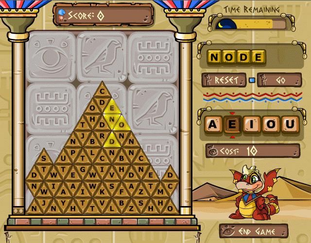 https://images.neopets.com/games/clicktoplay/screenshot_fullsize_575_1_v1.png