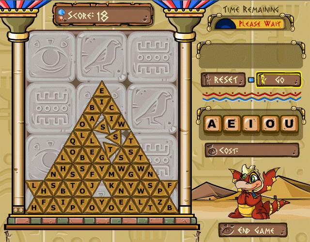 https://images.neopets.com/games/clicktoplay/screenshot_fullsize_575_2_v1.png