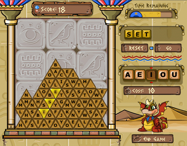 https://images.neopets.com/games/clicktoplay/screenshot_fullsize_575_3_v1.png
