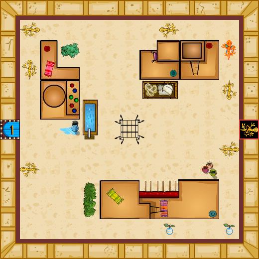 https://images.neopets.com/games/clicktoplay/screenshot_fullsize_581_1_v1.png