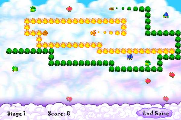 https://images.neopets.com/games/clicktoplay/screenshot_fullsize_586_1_v1.png