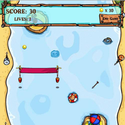 https://images.neopets.com/games/clicktoplay/screenshot_fullsize_606_1_v1.png