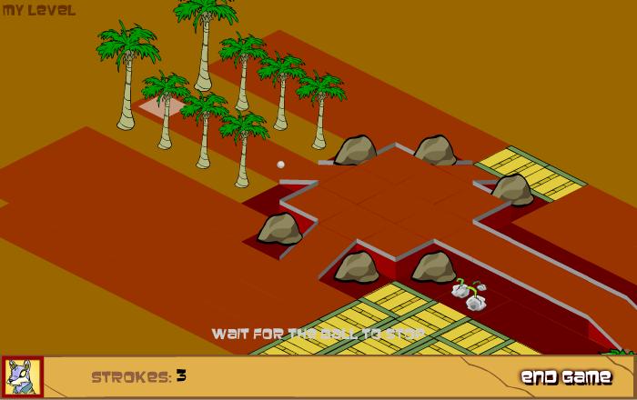 https://images.neopets.com/games/clicktoplay/screenshot_fullsize_648_3_v1.png