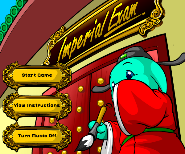 https://images.neopets.com/games/clicktoplay/screenshot_fullsize_656_1_v1.png