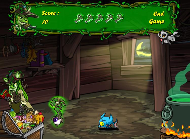 https://images.neopets.com/games/clicktoplay/screenshot_fullsize_659_1_v1.png