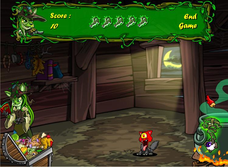 https://images.neopets.com/games/clicktoplay/screenshot_fullsize_659_2_v1.png