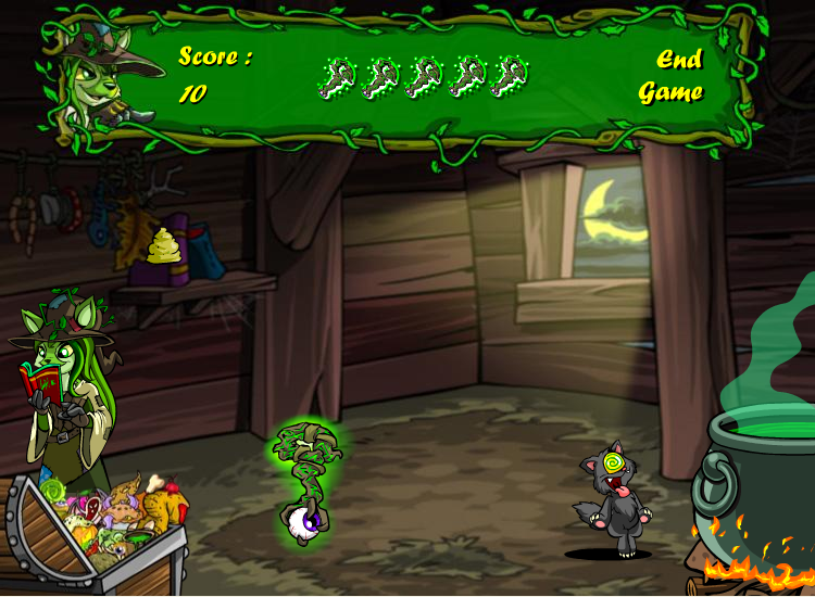 https://images.neopets.com/games/clicktoplay/screenshot_fullsize_659_3_v1.png