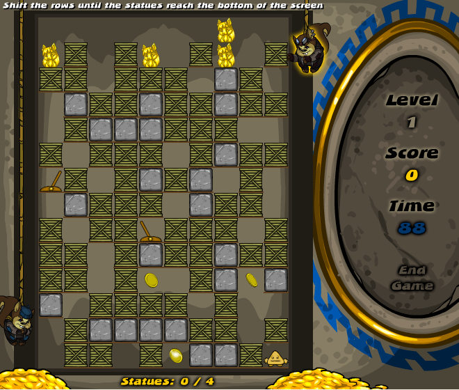 https://images.neopets.com/games/clicktoplay/screenshot_fullsize_660_1_v1.png