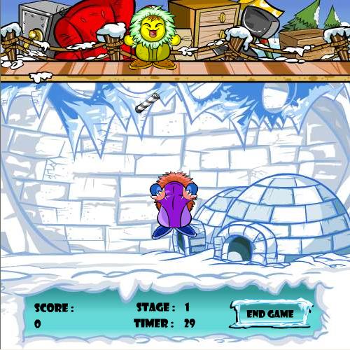 https://images.neopets.com/games/clicktoplay/screenshot_fullsize_676_1_v1.png